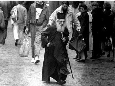 patriarch-pavle