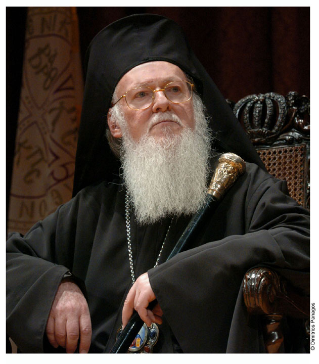 http://vatopaidi.files.wordpress.com/2009/11/patriarch3.jpg