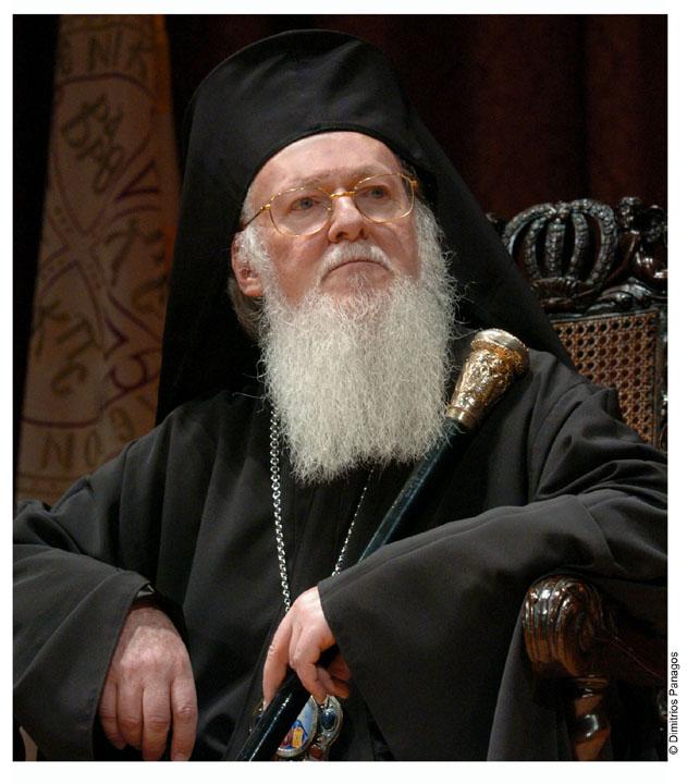 patriarch3