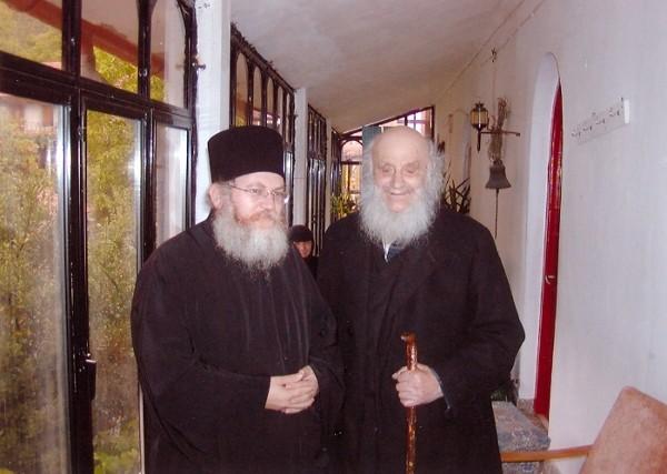 https://vatopaidi.files.wordpress.com/2009/12/ger-amvrosios-kai-ger-efraim-vatopaidinos-02.jpg?w=600&h=427
