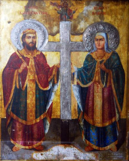 https://vatopaidi.files.wordpress.com/2010/05/saints-constantine-and-helena.jpg