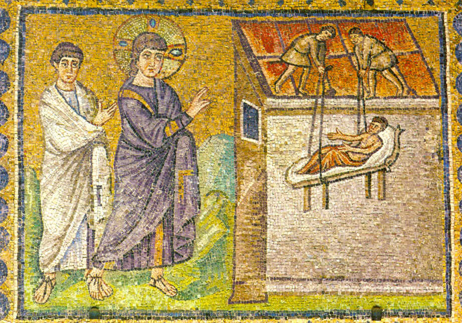 https://vatopaidi.files.wordpress.com/2010/07/paralytic-sant-apollinare-nuova-ravenna.jpg