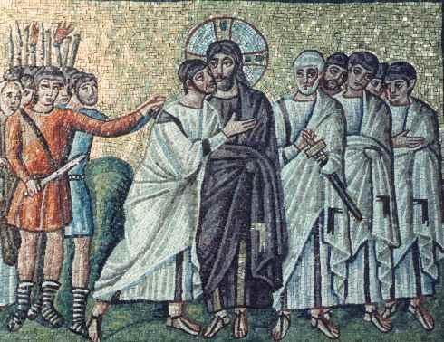 Το «ευαγγέλιο» του Ιούδα: Ένα ψευδεπίγραφο κείμενο στην υπηρεσία του αντιχριστιανικού παραληρήματος