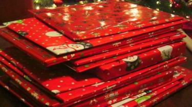 114900-christmas_books_wrapped_edited2