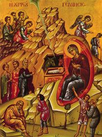 365391-nativity