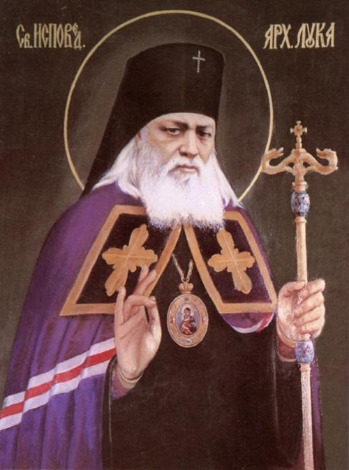 ag-loukas-episkopos-symferoupoleos-o-iatros-151