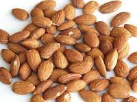 almond235
