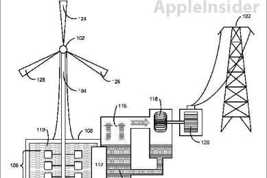 apple-anemogennitria-thermotita-93954