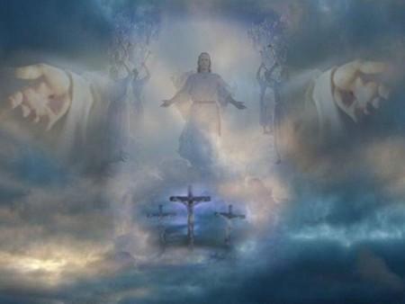 αγαπη του θεού