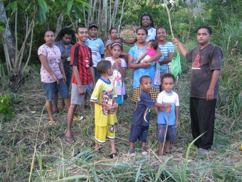 Δυτική Παπούα.12