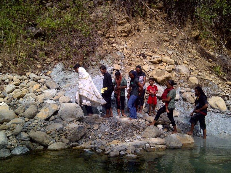 Δυτική Παπούα.6