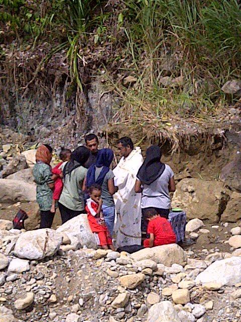 Δυτική Παπούα.7