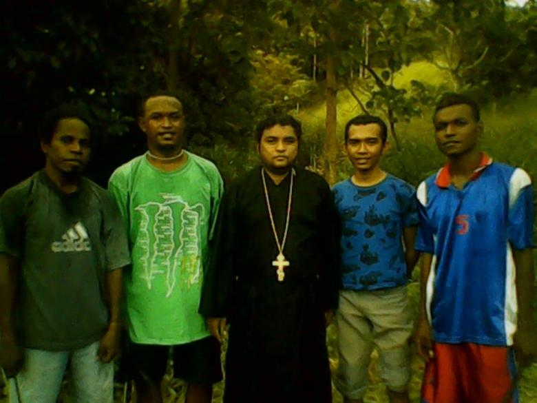 Δυτική Παπούα.9