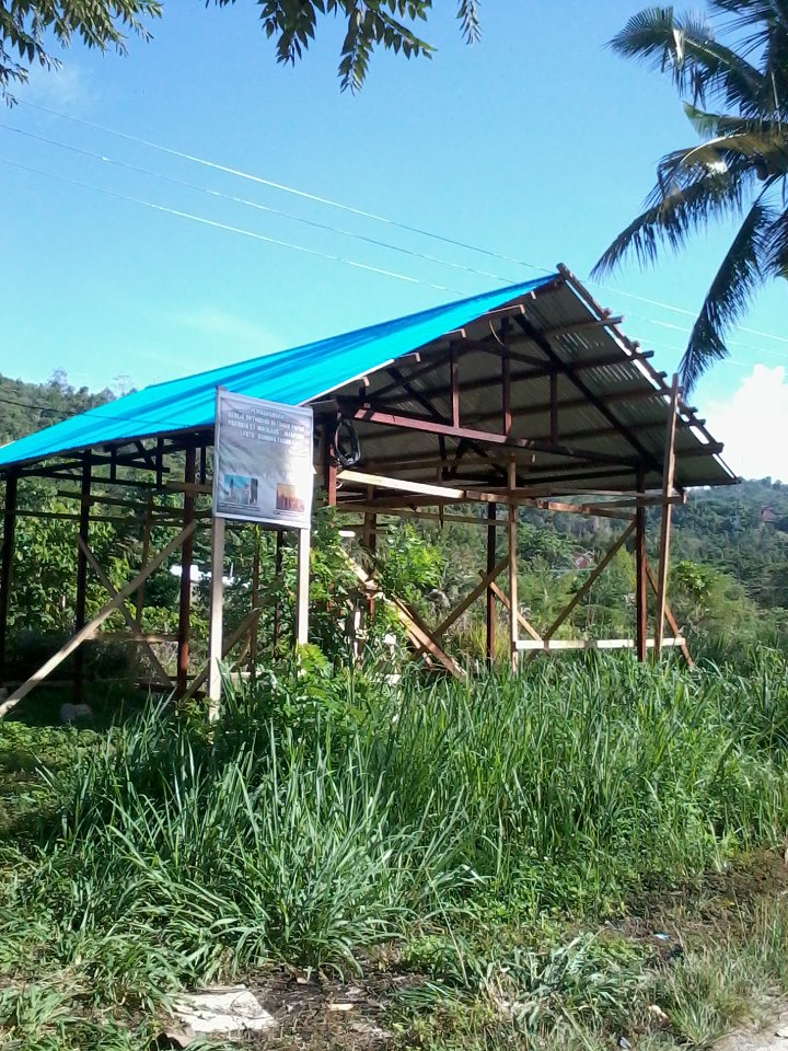 Δυτική Παπούα.ag.nikolaos
