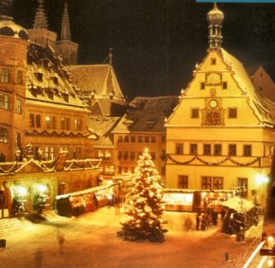 christmas-in-austria