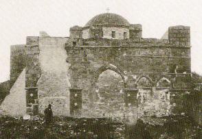 dafni 30 3 1910