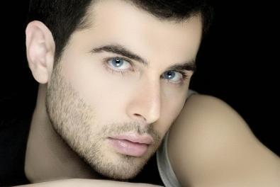 Giorgos Papadopoulos, Kypriaki symmetohi Eurovision 2013