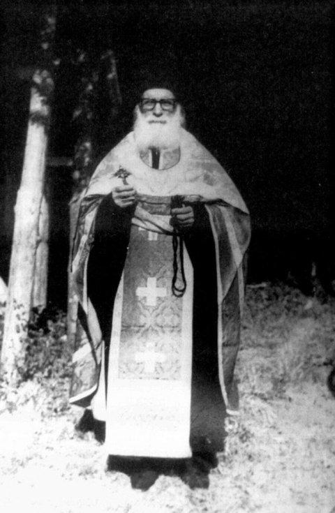 Ierom-Panteleimon-Kareotis-1892-1989-668x1024