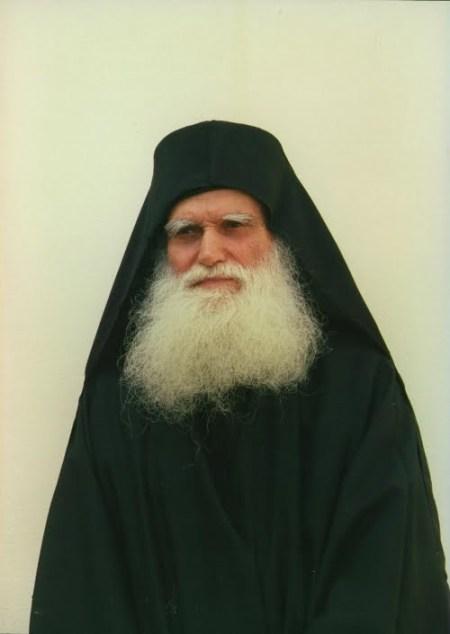papa-ephrem-katounakiotis