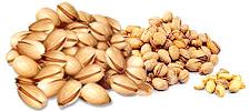 peanuts225