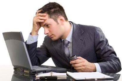 Stress laptop kinito antras (1)