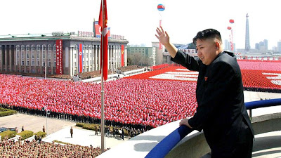 031201-north-korea