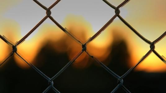 116033-800px-blurry_prison_600_400