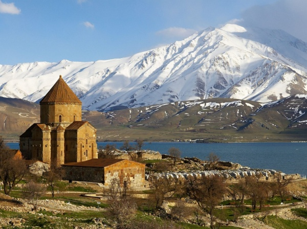 armenian_church_