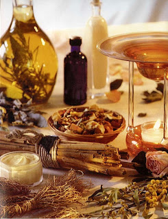 aromaterapia11