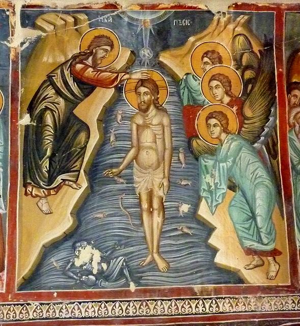 Baptism of Christ (589x640)