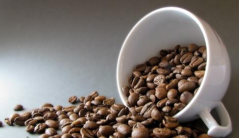 Καφές- η θέση του στη διατροφή μας