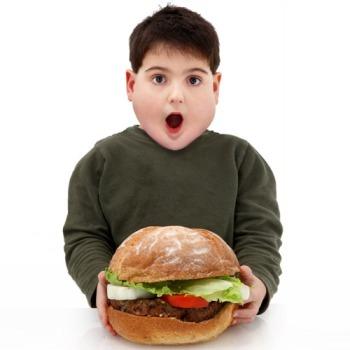 childhood_obesity_02