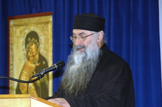 father-zacharias-essex