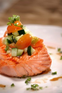 Grilled_Salmon_by_Bigpanther-201x300