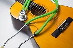 guitar-250