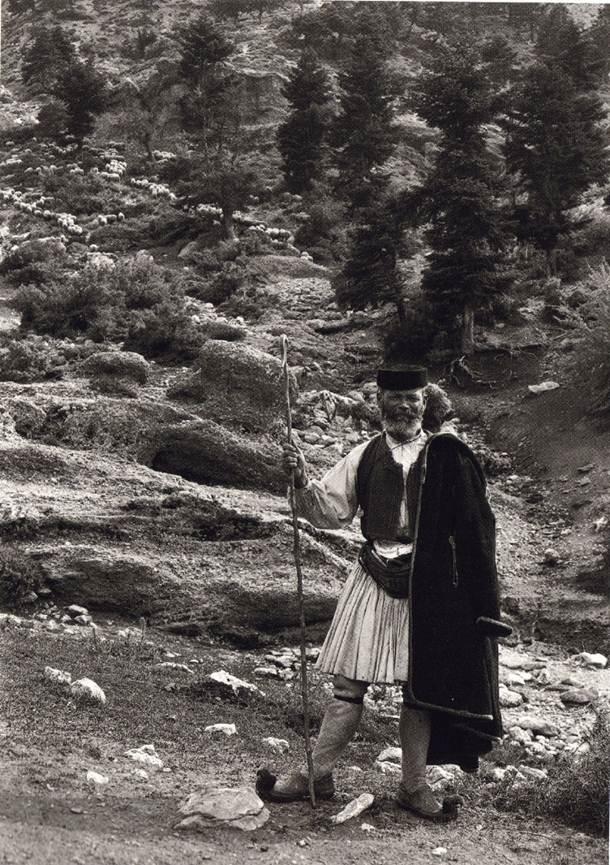 Χελμός 1903