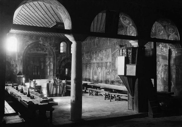 Άθως, τράπεζα, 1928