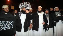 islam(5)