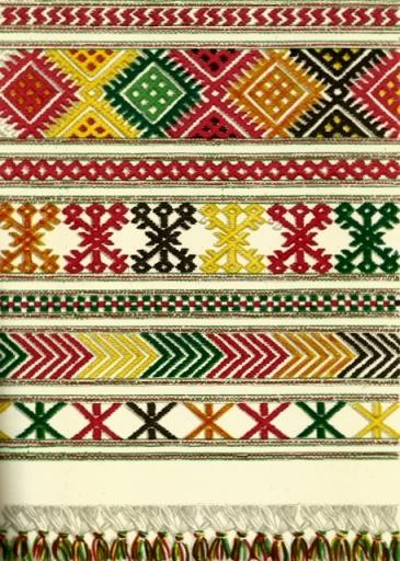 kypriako ifanto-2 (456x640) (456x640)