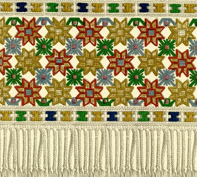 kypriako ifanto (640x577)