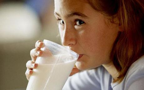 milk_1697999c