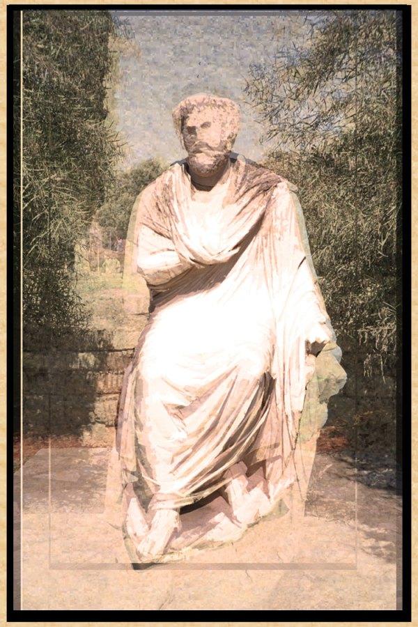 Plato-Crete-LDS