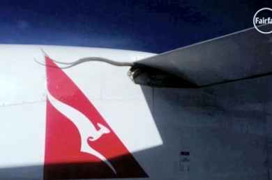 pythonas-aeroplano-qantas-94390