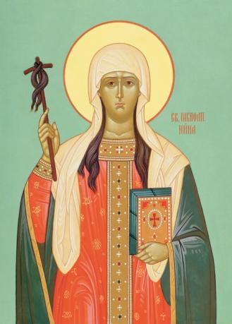 sf-nina-cea-intocmai-cu-apostolii-luminatoarea-georgiei-3
