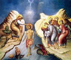 theofaniaaa (1)