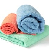 towel_386_106389