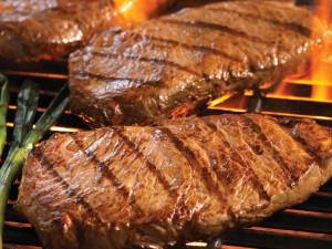 2oriental-marinated-steak-300x225
