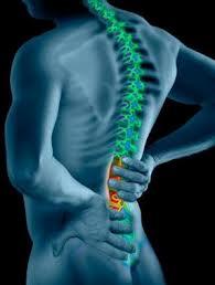 Addressing disc disease, back pain, sciaticajpeg