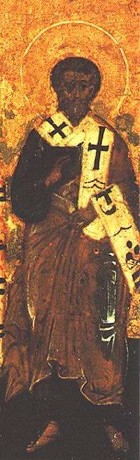 AgiosOnisimos02