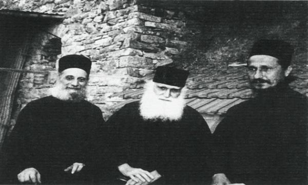 aimilianos